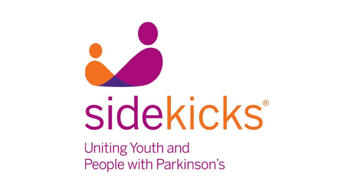 New for 2020: Sidekicks® Program Expands Opportunities for Parkinson's Disease Community to Build Positive Connections Through Intergenerational Storysharing