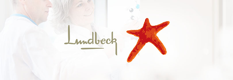Lundbeck Brings Potential New Biologic Treatment of Parkinson's Disease into Clinical Development
